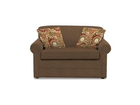 double size sleeper sofa twin size sleeper sofas that are perfect for relaxing and