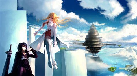 painting free play el noveno volumen anime sword incluir 225 una