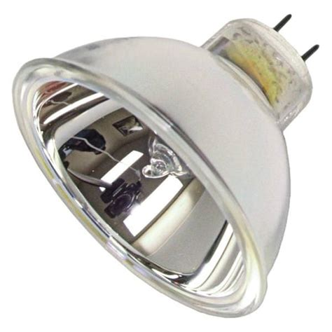 12v 100w light bulb sylvania 54189 efp 64627 hlx 12v 100w projector light