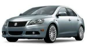 2012 Suzuki Kizashi Specs 2012 Suzuki Kizashi Specifications Car Specs Auto123