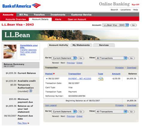 bank of america page miguel rodriguez portfolio