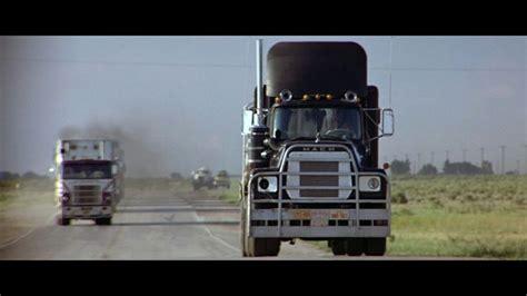 cinema 21 semi 16 best convoy the movie images on pinterest big trucks