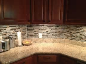 pin affordable kitchen backsplash ideas pinterest decor decodir unique stone tile put together try out new colors