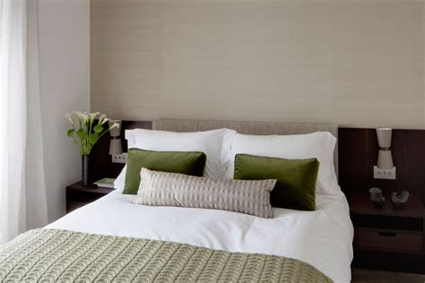 green colour schemes for bedrooms 20 fantastic bedroom color schemes