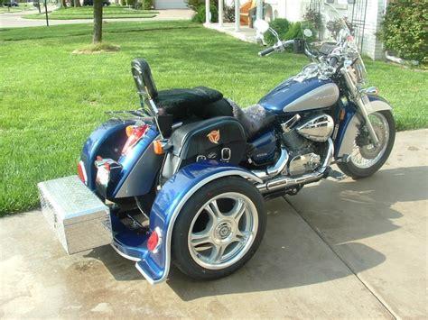 Motorcycle Dealers Evansville Indiana by Honda Shadow Aero Motorcycles For Sale In Evansville Indiana