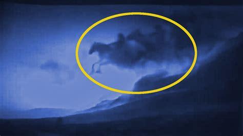 imagenes raras en las nubes 191 los jinetes del apocalipsis extra 241 as nubes siembran