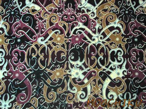 design lukisan batik corak tribal background joy studio design gallery best