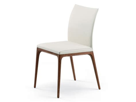 cattelan italia cattelan italia arcadia dining chair by paolo cattelan