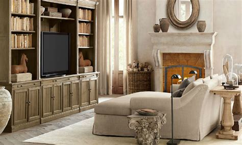 light colored living rooms 10 tips for a small living room decoholic