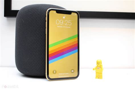 apple iphone xr review pocket lint