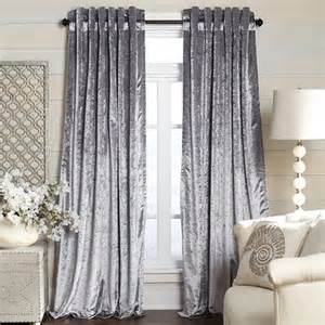Curtains Silver Grey Designs 25 Best Ideas About Velvet Curtains On Dusky Pink Curtains Velvet Drapes And Green