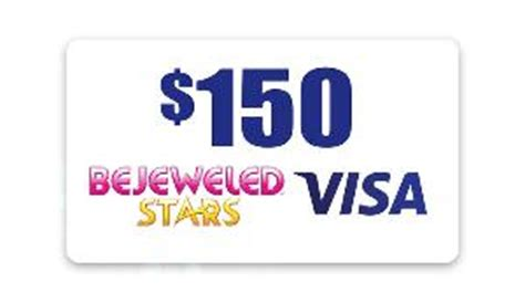 150 Visa Gift Card - contest win a 150 visa gift card