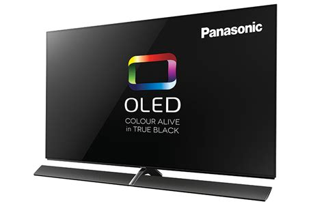 Tv Oled Panasonic panasonic s ez1000 and ez950 4k hdr oled tvs are now available hardwarezone sg