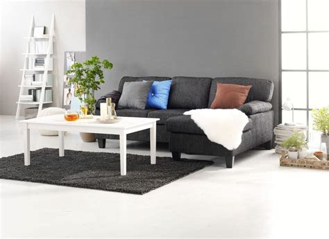 Jysk Sofa Table by 17 Best Images About Scandinavian Living On