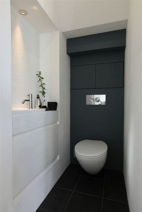 small bathroom design ideas with shower architectural design bathroom and toilet design of nice toilet bathroom designs
