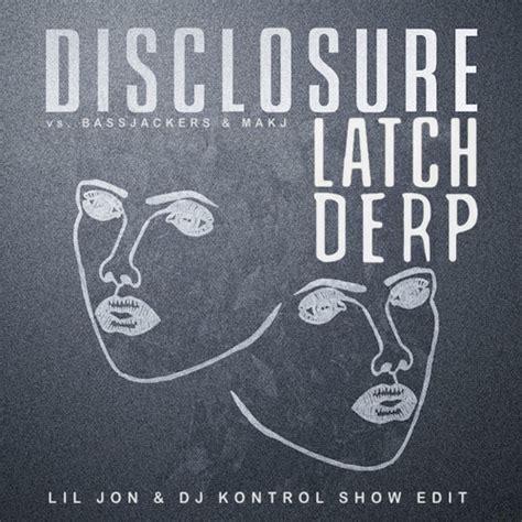 dj hantu cut music on 1 musica gratis descargar latch derp lil jon dj kontrol show edit