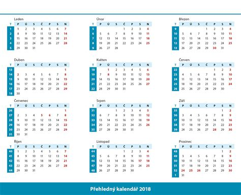 2018 kalendar free printable calendars 2017