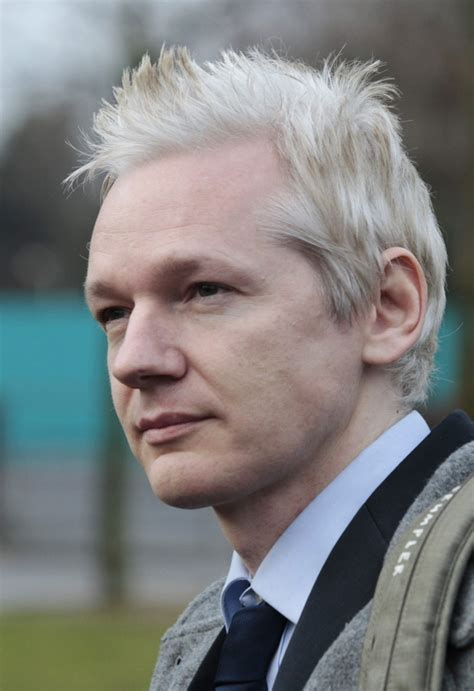 1000 images about julian of 1000 images about julian assange wikileaks on