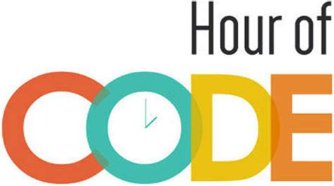 hour of code hour of code kennett school district 39