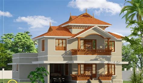 beautiful duplex house designs modern beautiful duplex house design interior home design