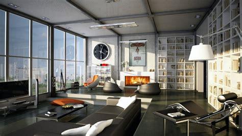 Einrichten Und Design by Wohnzimmer Einrichten Ideen In Wei 223 Schwarz Und Grau