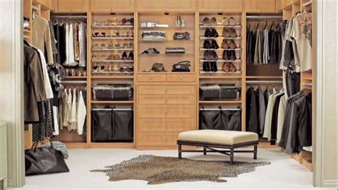 California Closets California Closets Bedrooms California Closets Of