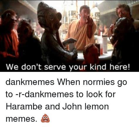 lemon dankmemes meme of 2017 but better meme 25 best memes about lemon meme lemon memes