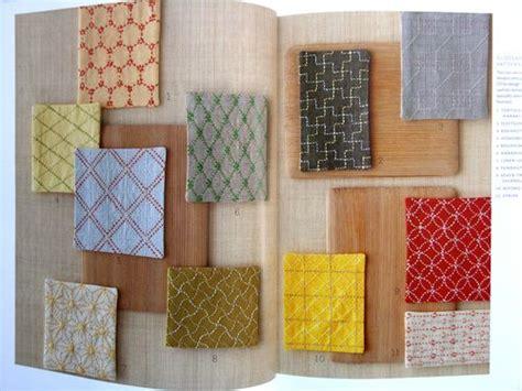 Martha Stewart Handmade - wren handmade martha stewart sewing book