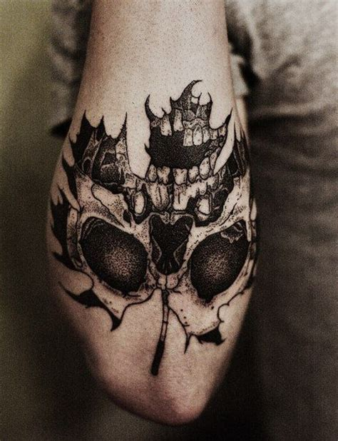 top tattoo artists quebec 31 best images about tattoo mexican mejicano on pinterest
