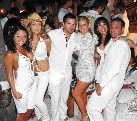 Dress Code 231 White white reasonpad