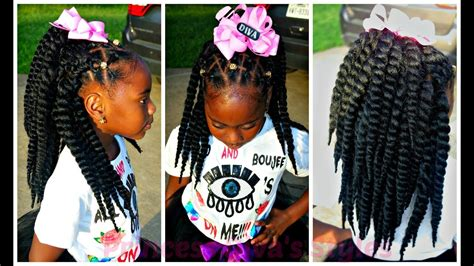 hair styles for grade 2 diva first day of 3rd grade hairstyle ootd all the