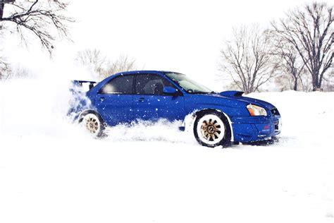 subaru logo snow 100 subaru snow wallpaper rally impreza wrx sti