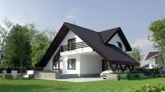 Best Home Planer Proiecte De Casa Cu Scara Interioara