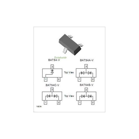 1n4148 diode surface mount diode marking a7 28 images discount diode markings 2016 diode markings on sale at surface