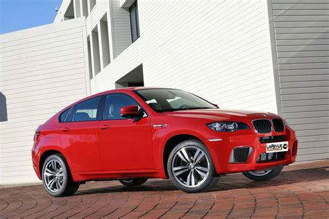 bmw service locations location bmw 171 royal vip services