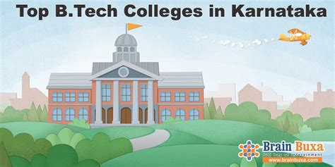 Top Mba Colleges In Karnataka Pgcet by Engineering Colleges Top B Tech Colleges In Pune List