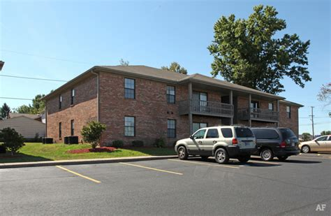 Apartments In Jeffersonville Indiana For Rent Place Apartments Jeffersonville In