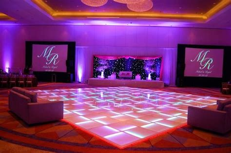 led car lights san antonio led floor rental san antonio houston dallas