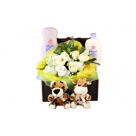 unisex gifts the best to the little one unisex gift baskets gifts