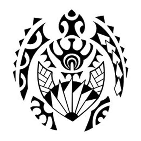 tattoo tribes oceania tatuaggio di tattoo tribes tatuaggi oceania tatuaggi