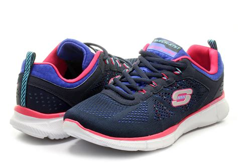 new skechers shoes skechers shoes new milestone 11897 nvbl shop