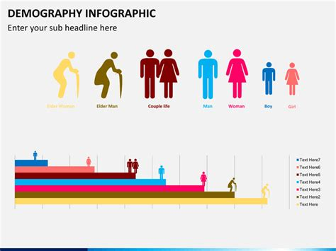 slide layout presentation definition demography powerpoint template sketchbubble