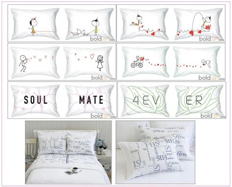 couple bed sheets bed sheets for couples