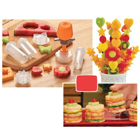 harga kuche vegetables chopper shop popular fruit cutters shapes from china aliexpress