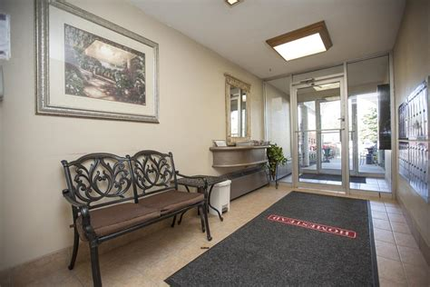 one bedroom apartment brantford brantford apartment photos and files gallery rentboard