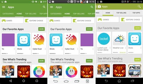 sony xperia lollipop ui vs android lollipop vs touchwiz vs sense ui vs lg ui vs