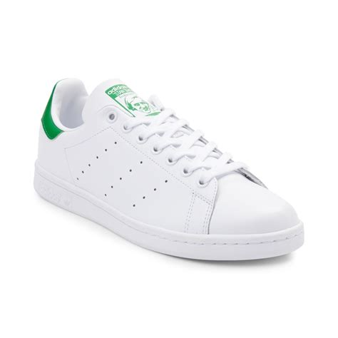 Adidas Stant Smit Formen buy adidas stan smith mens shoes gt off67 discounted
