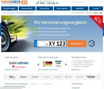 Kfz Versicherung Wechseln Tricks by Kfz Versicherung Wechseln 50 Pr 228 Mie 10 Gutschein