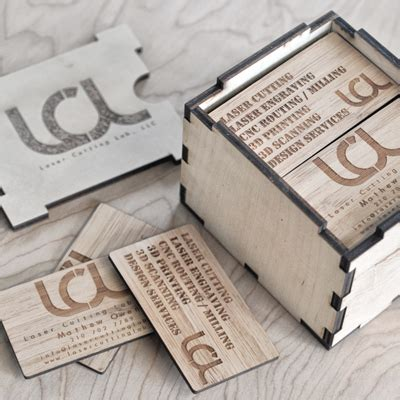 Business Card Stock Laser Printer Gallery Card Design And Card Template Laser Cut Business Card Holder Template