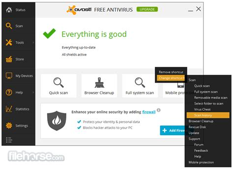 free download full version of avast antivirus with key avast free antivirus 9 0 2016 with serial key top games